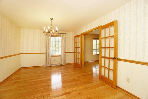 Single Family Residence, Ranch - Salem Twp, OH (photo 5)