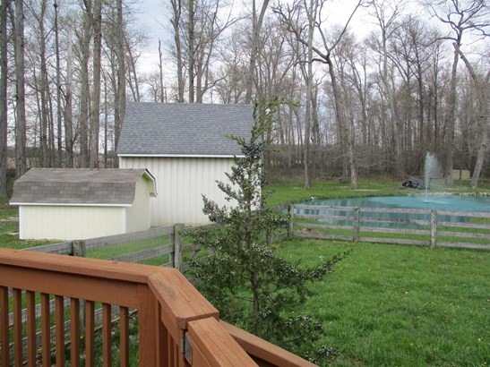 Single Family Residence, Traditional - Jackson Twp, OH (photo 3)