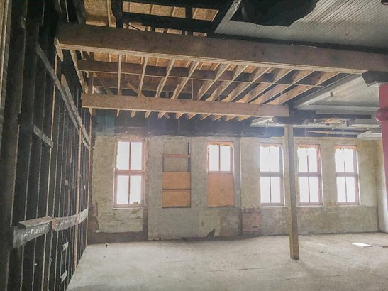 Single Family Residence, Historic - Cincinnati, OH (photo 3)