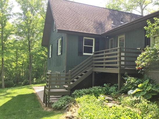 Transitional, Single Family Residence - Washington Twp, OH (photo 3)