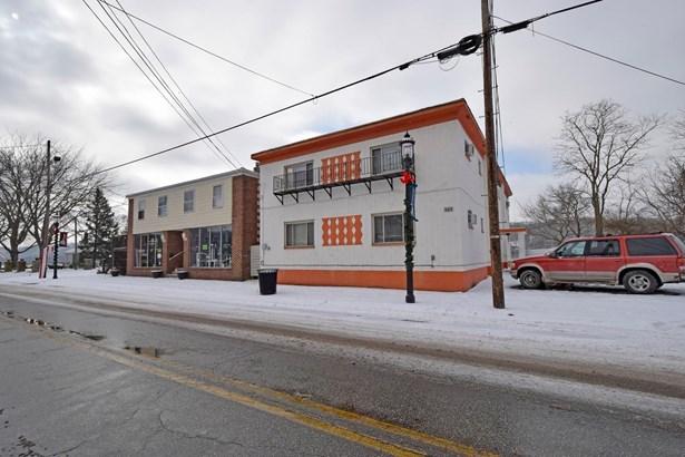 Apartment 5+ Units - New Richmond, OH