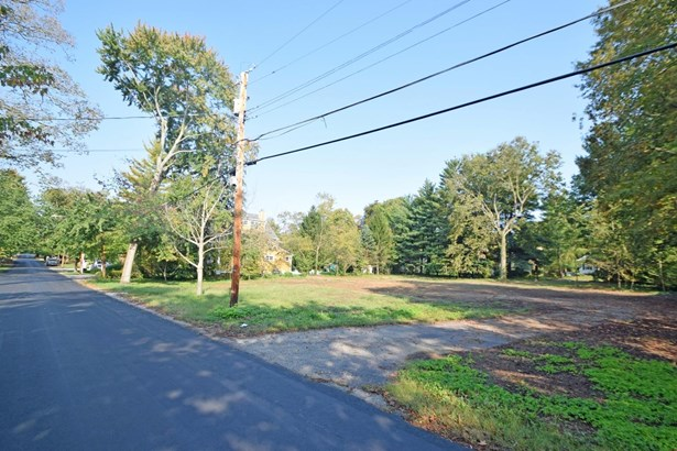 Single Family Lot - Terrace Park, OH (photo 1)