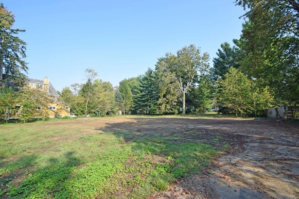 Single Family Lot - Terrace Park, OH (photo 2)
