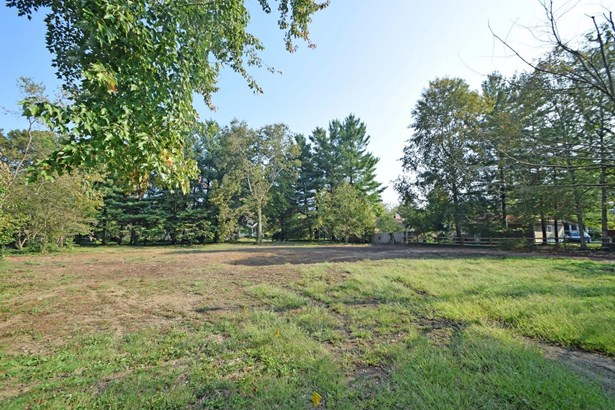 Single Family Lot - Terrace Park, OH (photo 3)