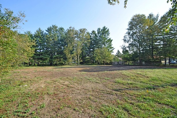 Single Family Lot - Terrace Park, OH (photo 4)