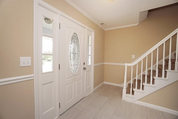 Single Family Residence, Traditional - St Clair Twp, OH (photo 4)