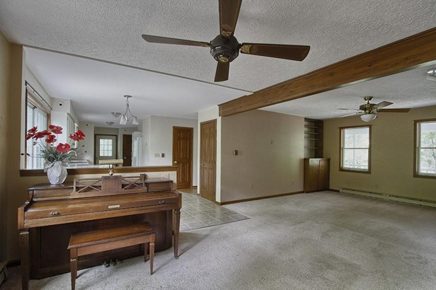 Single Family Residence, Traditional - New Richmond, OH (photo 3)