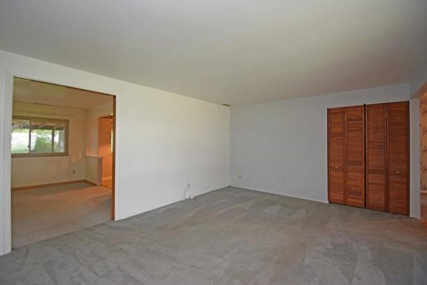 Single Family Residence, Ranch - Delhi Twp, OH (photo 5)