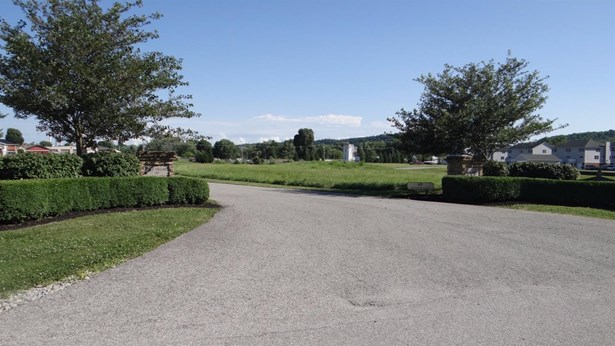 Commercial Lot - Ripley, OH (photo 1)