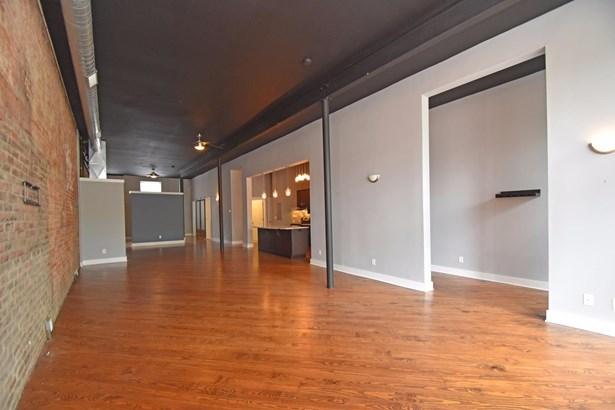 Condominium, Historic - Cincinnati, OH (photo 2)