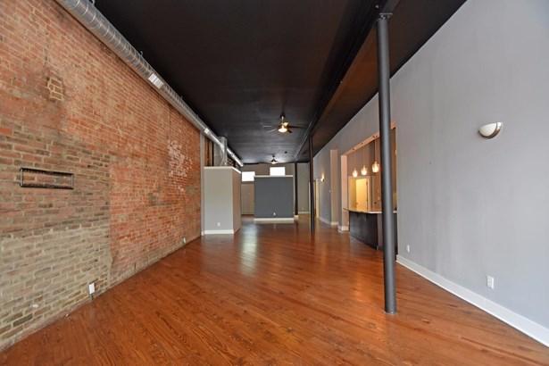 Condominium, Historic - Cincinnati, OH (photo 5)