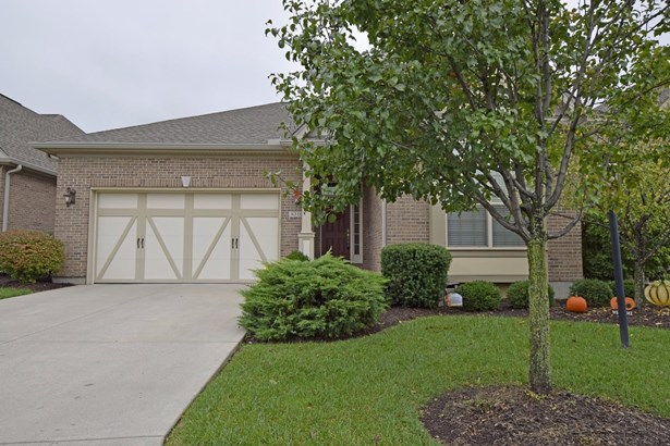 Single Family Residence, Ranch - Liberty Twp, OH (photo 2)