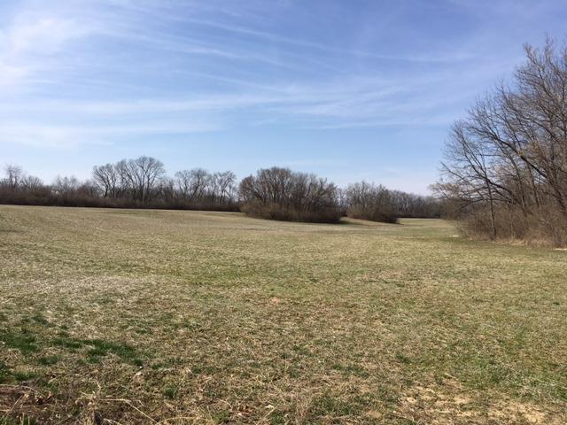 Acreage - Moraine, OH (photo 1)