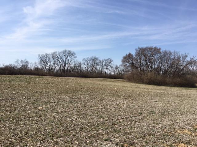 Acreage - Moraine, OH (photo 3)