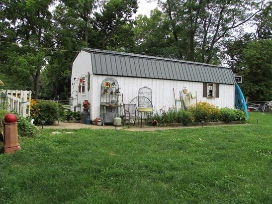 Single Family Residence, Traditional - Wayne Twp, OH (photo 5)