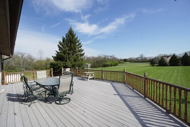 Transitional, Single Family Residence - Turtle Creek Twp, OH (photo 4)