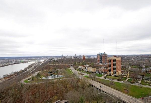 Condominium, Other - Cincinnati, OH (photo 5)