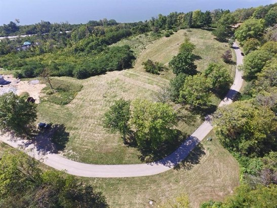 Single Family Lot - Anderson Twp, OH (photo 4)