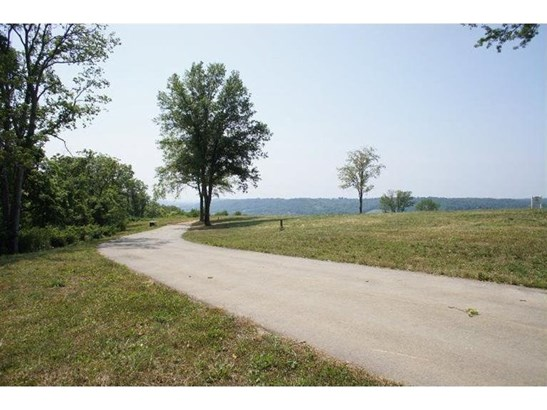 Single Family Lot - Anderson Twp, OH (photo 5)