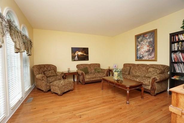 Single Family Residence, Traditional - Springboro, OH (photo 4)