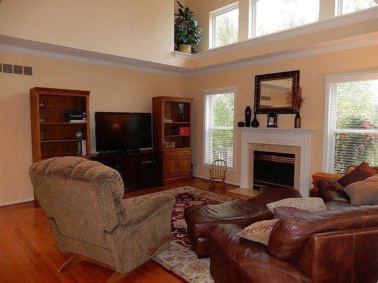 Single Family Residence, Traditional - Deerfield Twp., OH (photo 3)