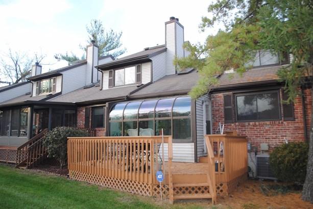 Condominium, Traditional - Springdale, OH (photo 3)