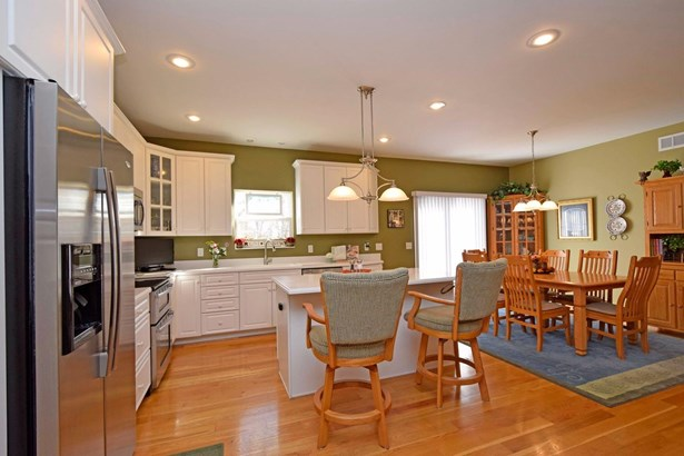 Single Family Residence, Ranch - Union Twp, OH (photo 4)