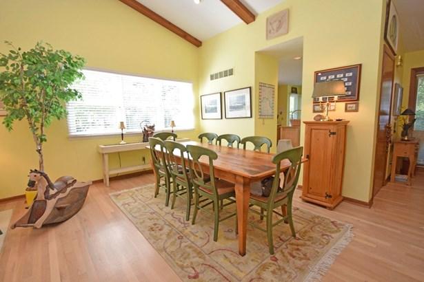 Condominium, Ranch - Deerfield Twp., OH (photo 5)