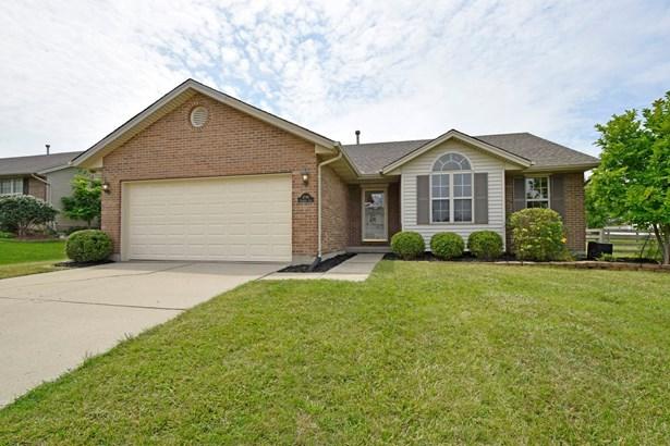 Single Family Residence, Ranch - Monroe, OH (photo 1)