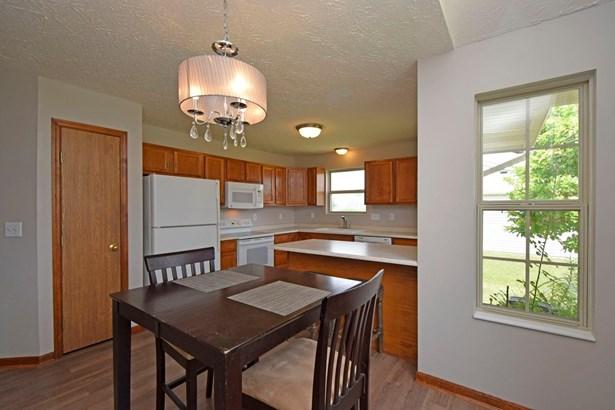 Single Family Residence, Ranch - Monroe, OH (photo 4)