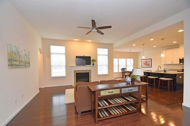 Single Family Residence, Ranch - Miami Twp, OH (photo 4)