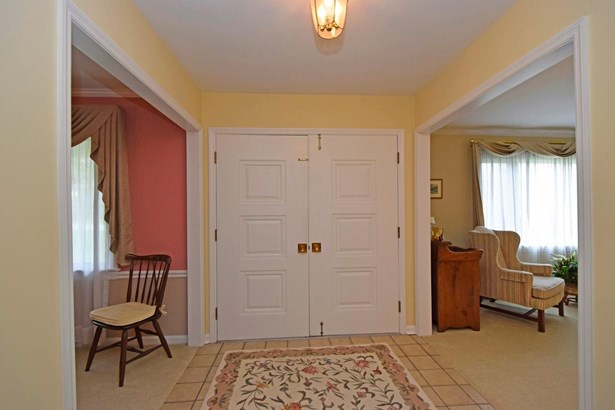 Cape Cod, Single Family Residence - Anderson Twp, OH (photo 2)