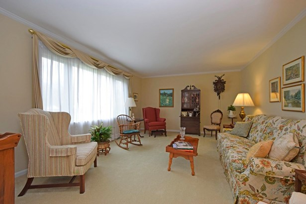 Cape Cod, Single Family Residence - Anderson Twp, OH (photo 3)
