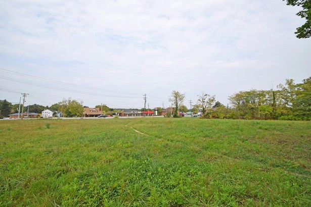 Commercial Lot - Green Twp, OH (photo 5)