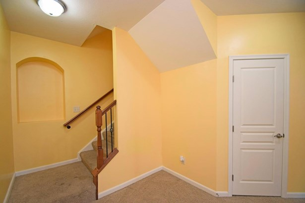 Transitional, Condominium - Green Twp, OH (photo 3)