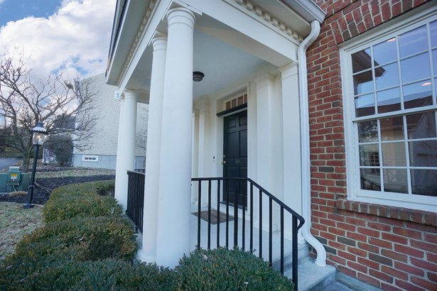 Single Family Residence, Historical - Montgomery, OH (photo 2)