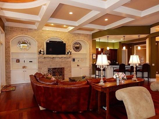 Single Family Residence, Ranch - Hamilton Twp, OH (photo 5)