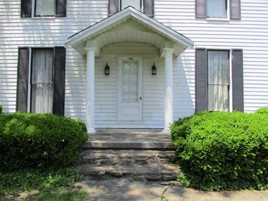 Single Family Residence, Traditional - Milford, OH (photo 3)