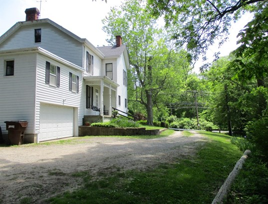 Single Family Residence, Traditional - Milford, OH (photo 4)