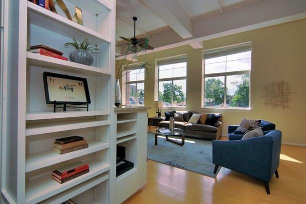 Condominium, Historic - Cincinnati, OH (photo 4)