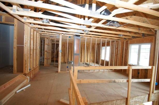 Transitional, Single Family Residence - Mason, OH (photo 3)