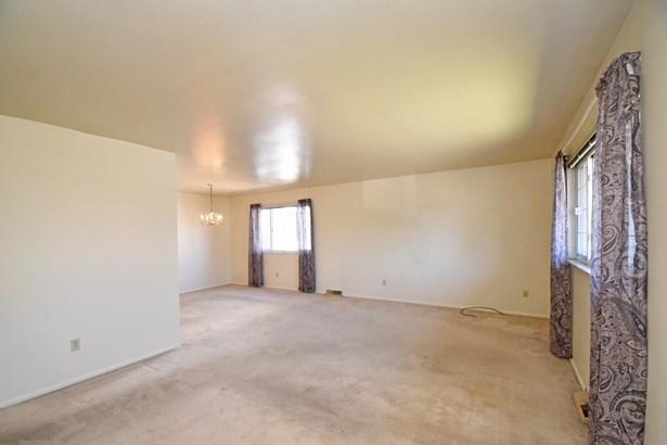 Single Family Residence, Traditional - Norwood, OH (photo 3)