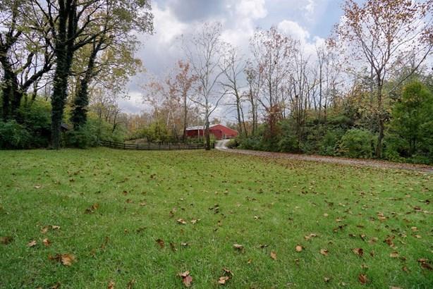 Farm, Traditional - Fairfield Twp, OH (photo 1)