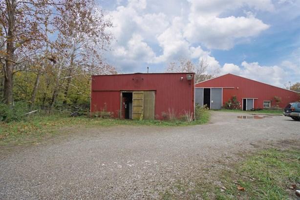 Farm, Traditional - Fairfield Twp, OH (photo 5)