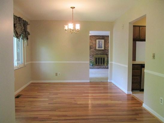 Single Family Residence, Traditional,Ranch - Loveland, OH (photo 5)