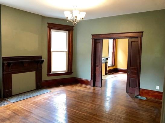 Historical,Victorian, Single Family Residence - Cincinnati, OH (photo 4)
