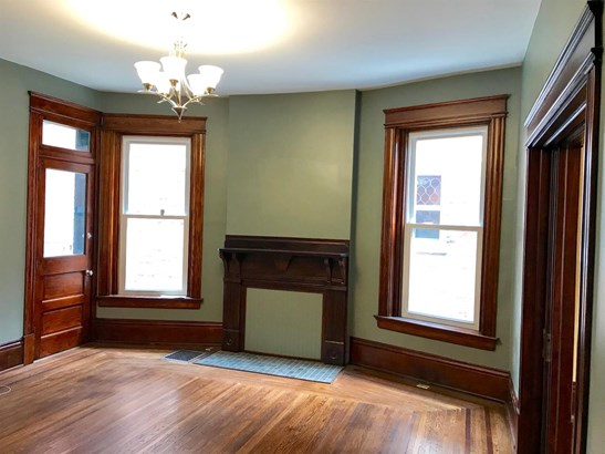Historical,Victorian, Single Family Residence - Cincinnati, OH (photo 5)