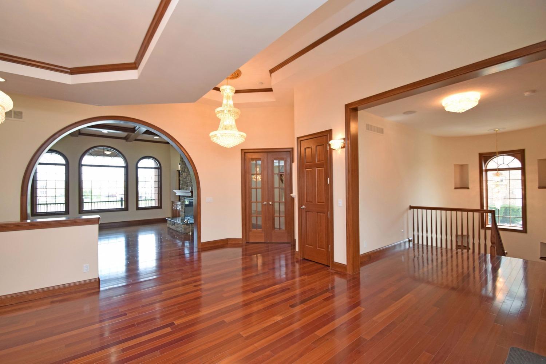 Single Family Residence, Ranch - Deerfield Twp., OH (photo 2)