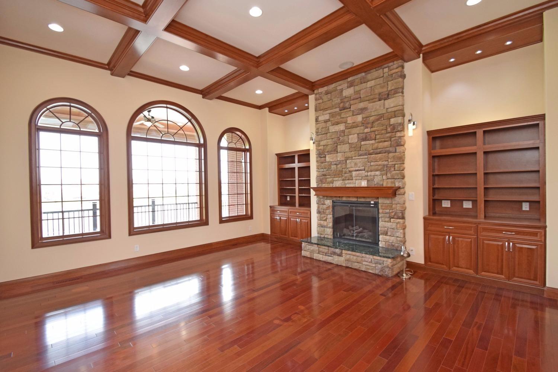 Single Family Residence, Ranch - Deerfield Twp., OH (photo 4)