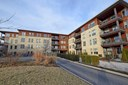 Condominium, Contemporary/Modern - Cincinnati, OH (photo 1)